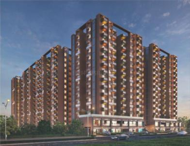 Swagat Queens Land Phase 1