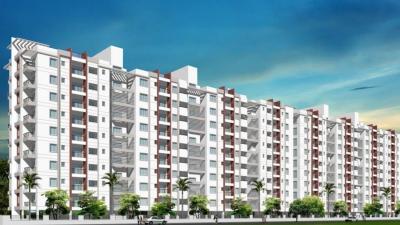 Gallery Cover Pic of Ridhi Sidhi Shree Sai Ashray Apartment