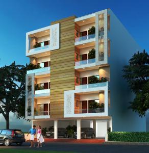 Surendra New Sagar Home