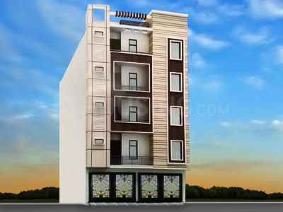 Shri Laxmi floors