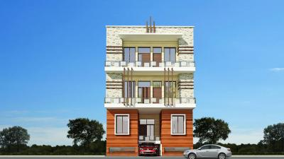 Gallery Cover Pic of Nivesh Homes-7