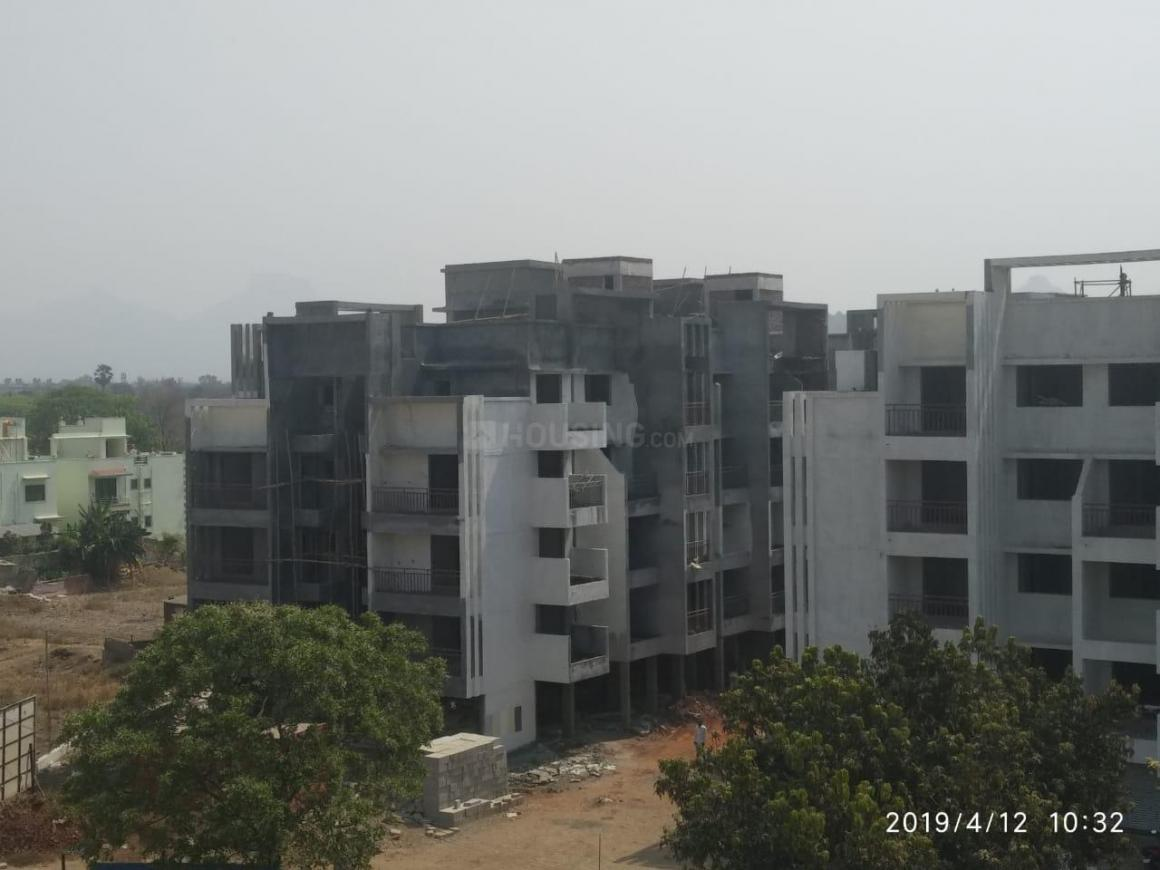 Gallery Cover Pic of Prayag City Phase I