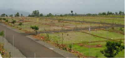 Gallery Cover Pic of Saha Shree Enclave Mysore IT Park 3A