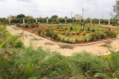 Residential Lands for Sale in  Maytri Kuteer