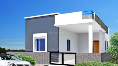 Residential Lands for Sale in Smart Homes