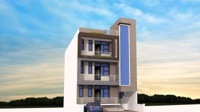 Gallery Cover Pic of Abhidev Homes - 8