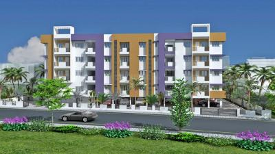 Ramaniyam Gauravv Ph 2 Block II
