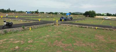 Residential Lands for Sale in Madras Chennai Gate Residential Township