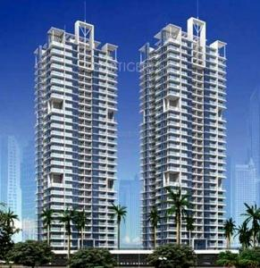 Gallery Cover Pic of Radius Viceroy Park