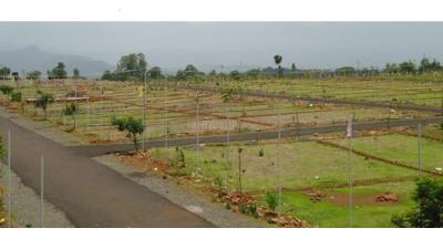 Residential Lands for Sale in Jay Pee Tranquil