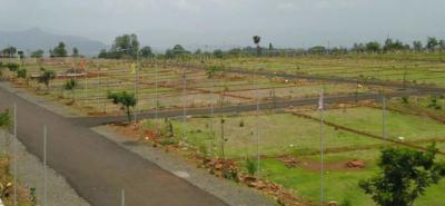 SRR Gachibowli Paradise Phase III