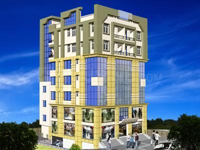 Madhuvan Apartment