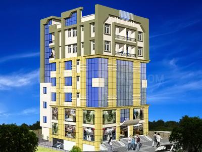 Gallery Cover Pic of Madhuvan Apartment