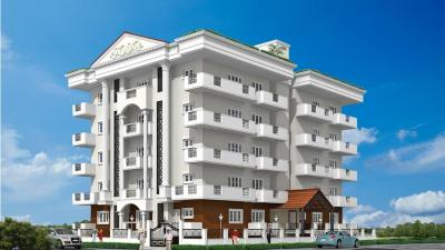 Gallery Cover Pic of Shanders Villa Grand