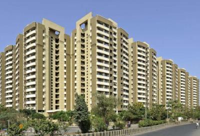 Gallery Cover Pic of Srishti Group Complex