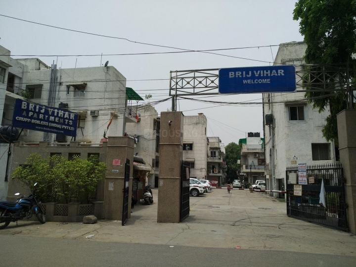 Gallery Cover Pic of Brij Vihar Apartments