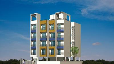 Gallery Cover Pic of Shree Varadvinayak Apartment