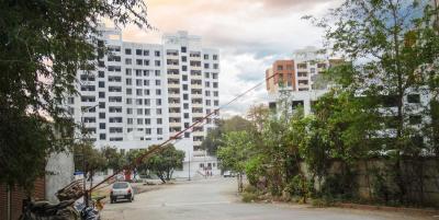 Tamrind Park Phase 1