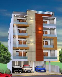Malhotra Homes