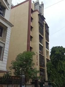 Gallery Cover Image of 1000 Sq.ft 2 BHK Apartment for rent in Link View, Borivali West for 30000