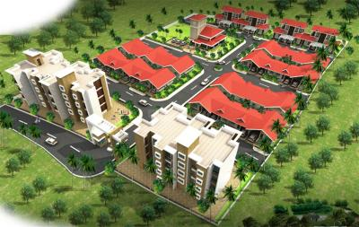 Gallery Cover Pic of Dalal Vasant Niketan Phase 3
