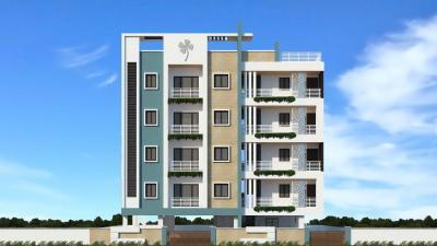 Gallery Cover Pic of Udayasri Nakshatra Avenue