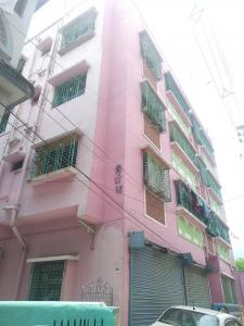 Gallery Cover Image of 1600 Sq.ft 4 BHK Independent Floor for rent in Nirmalya by Reputed Builder, Garia for 20000