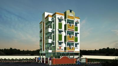 Gallery Cover Pic of Himayam Fenbreeze Apartments