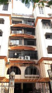 Arihant Soni Sarovar Apartment