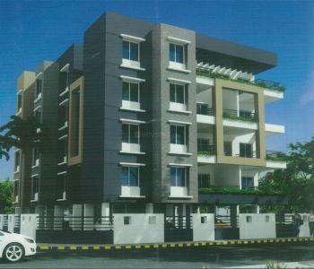 Gallery Cover Pic of Suman Raj Residency