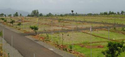 Gallery Cover Pic of Shathabdhi Silver Springs