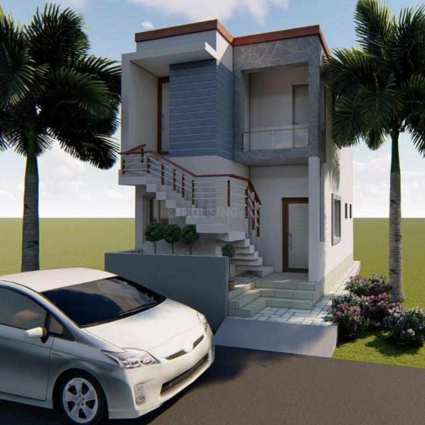 Gallery Cover Pic of Value Housing Jerusalem Nagar