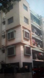 Gallery Cover Pic of Prabhat Apartment
