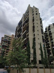 Gallery Cover Image of 1000 Sq.ft Studio Apartment for buy in Chandra Darshan Heights, Chinchpokli for 7800000