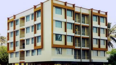 Bhadakwan Guruprasad Apartment