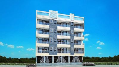 Gallery Cover Pic of Kushwaha Homes