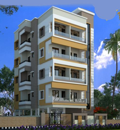Gallery Cover Pic of Sri Swapnapurti Shree Ganesh Apartment Nagpur