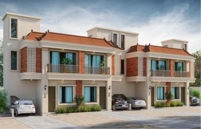 Gallery Cover Pic of Paradise Palms Villa