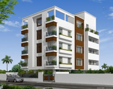 मधुमिता शारदा भवन