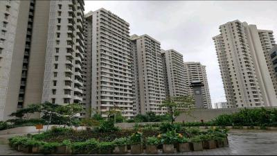 Gallery Cover Image of 2200 Sq.ft 4 BHK Apartment for buy in L And T Emerald Isle T4 T5 T6, Powai for 70000000