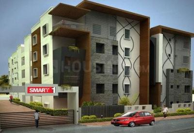 Gallery Cover Pic of Smart Spaces 2