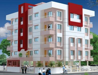 Ruddhi Enclave
