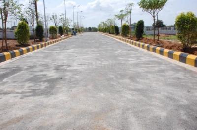 Green City Gachibowli County Phase V
