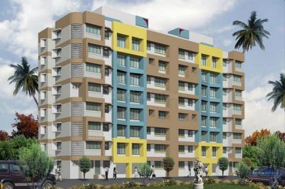 Gallery Cover Pic of Jangid Mandakini Apartment