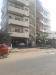 Santhosh Residency