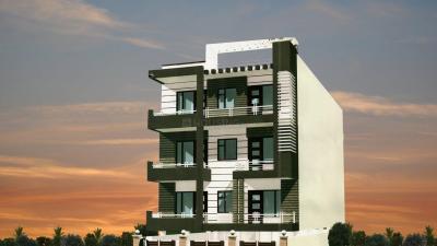 Gallery Cover Pic of Gupta Builder Floor Rajnagar 2, Palam