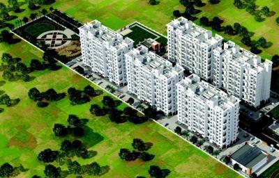 Ashtavinayak City Phase II