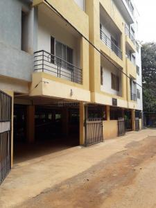 Gallery Cover Image of 1550 Sq.ft 3 BHK Apartment for buy in Heritage 10 Apartment, Marathahalli for 9500000