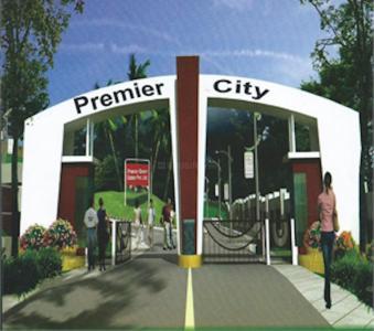 Premium City