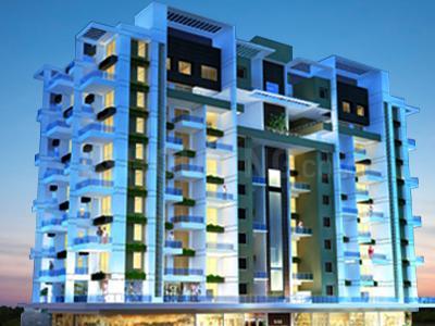 Gallery Cover Pic of Siddhivinayak Sunita Housing Society